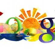 ilginc-google-logolari-1