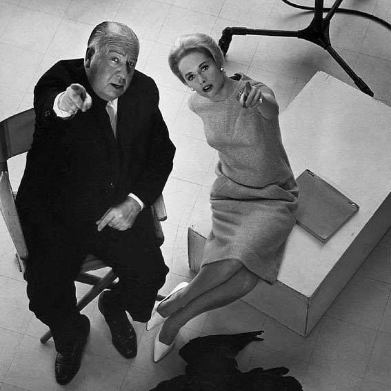 Alfred-Hitchcock-filmleri