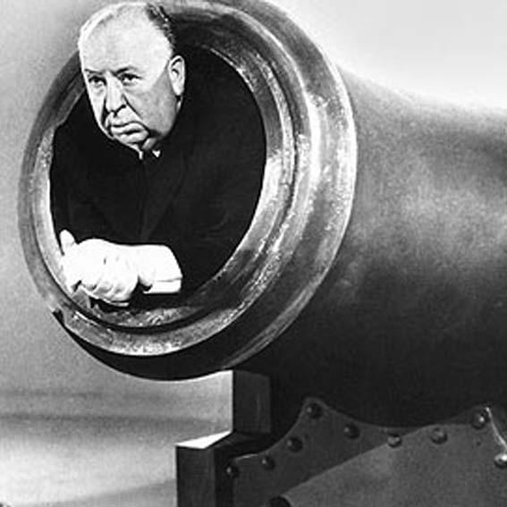 Alfred-Hitchcock-korku-filmleri
