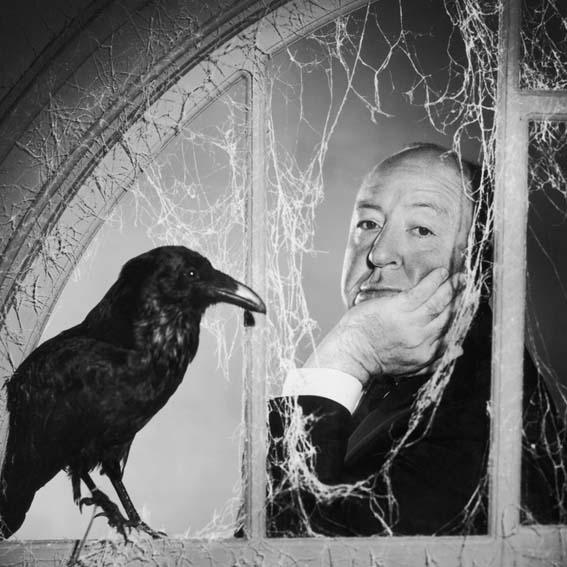 Alfred-Hitchcock-korku-resimleri