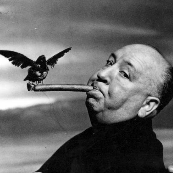 Alfred-Hitchcock-korku