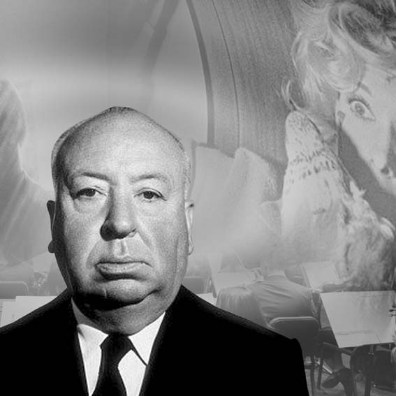 Alfred-Hitchcock-resimleri