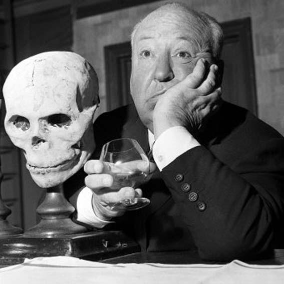 Alfred-Hitchcock-sinemasi