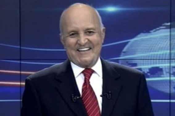 Mehmet-Ali-Birand-haberler