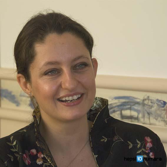 Safak-Pavey