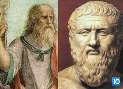 Sokrates_Platon