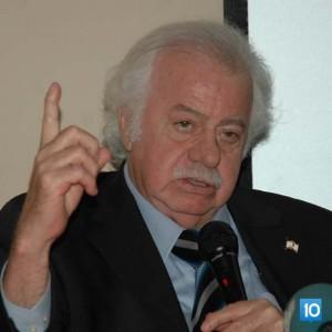 Ahmet Mete Işıkara'dan 10 Deprem Önerisi