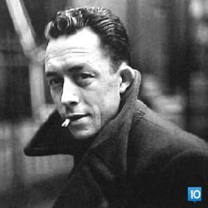 Albert Camus'tan 10 Hayat Tecrübesi