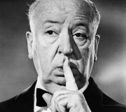 en-guzel-Alfred-Hitchcock-filmleri