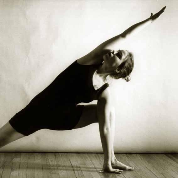 faydali-egzersiz-hareketleri