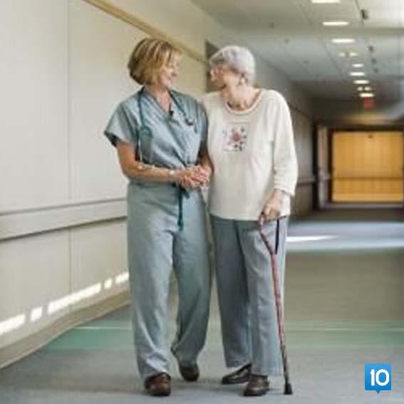 hastalara-yardim-etmek