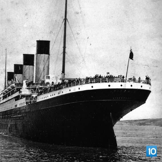 titanik-nasil-batti