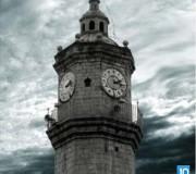tokat-saat-kulesi