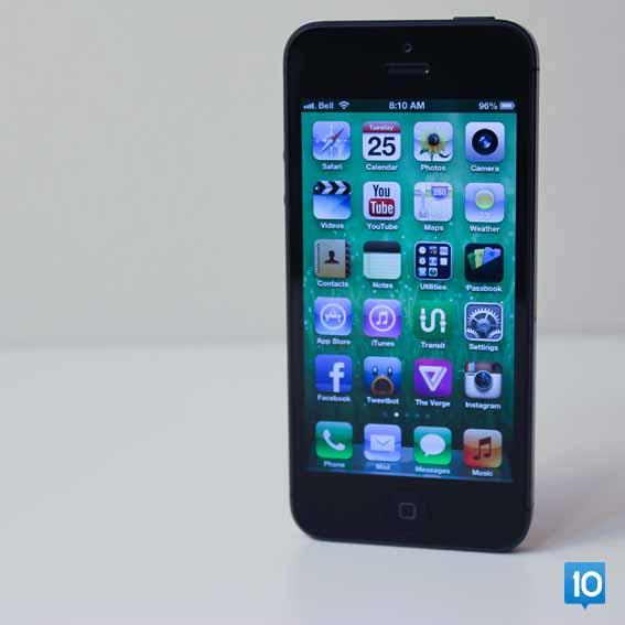ucuz-iphone-almak