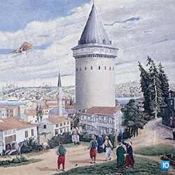 Lagari-Hasan-celebi