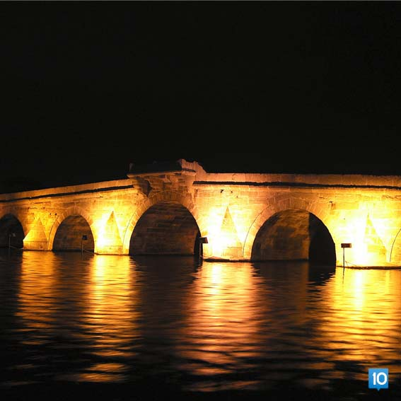 Mimar-sinan-köprüsü