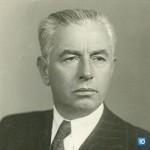 ali-fuat-basgil