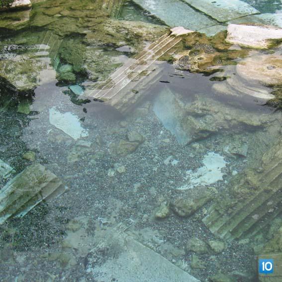 antik-havuz