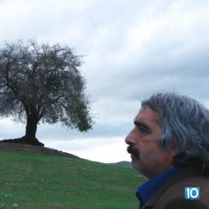 Ekmel Ali OKUR'dan 10 Şiir