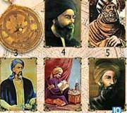 -musliman-bilim-adami-hepsi10numaracom