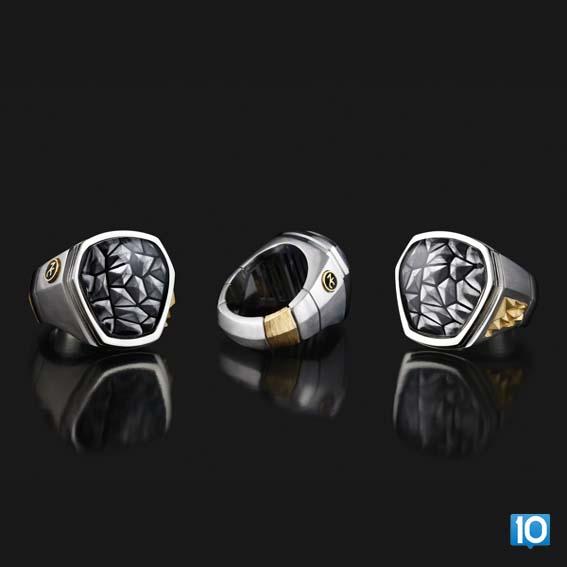 platinyum-hepsi10numaracom