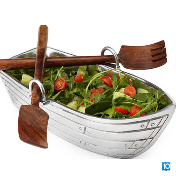 tekne-salata-tabagi