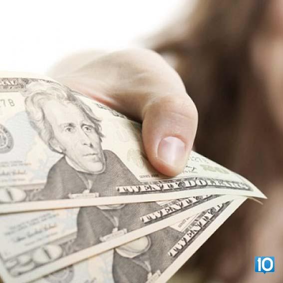 zenginlik-hepsi10numaracom