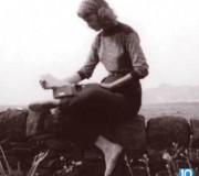 Sylvia-Plath-resim-hepsi10numaracom copy