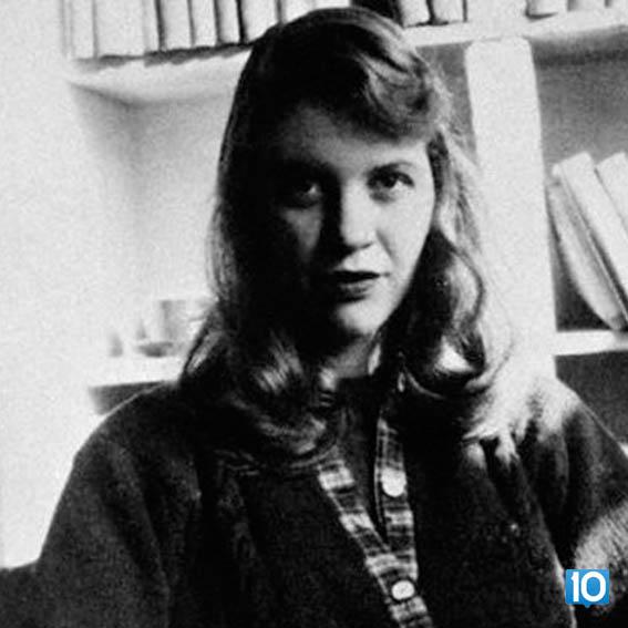 Sylvia-Plath-sozleri-hepsi10numaracom copy
