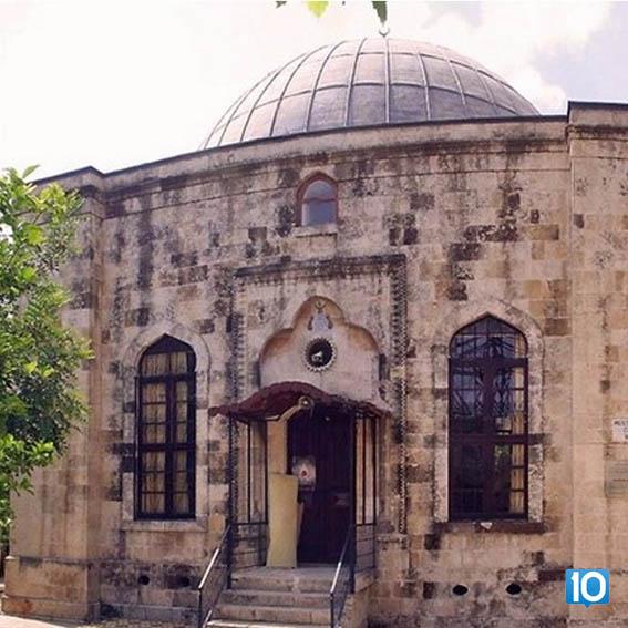 adana-Mestanzade-Hamami-hepsi10numaracom