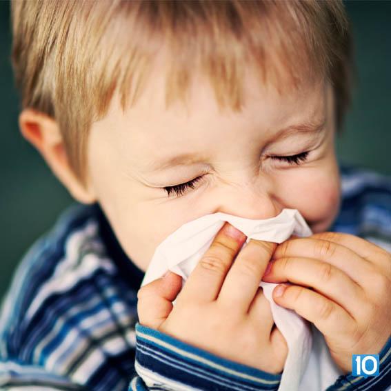grip-olmamak-icin-hepsi10numaracom