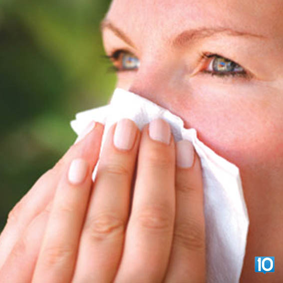 gripten-korunma-hepsi10numaracom