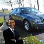 obama-zirhli-arabahepsi10numaracom