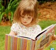 tavsiye-cocuk-egitimi-kitaplari