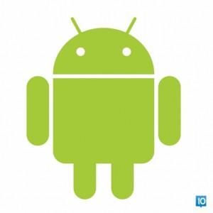 En iyi 10 Android uygulaması