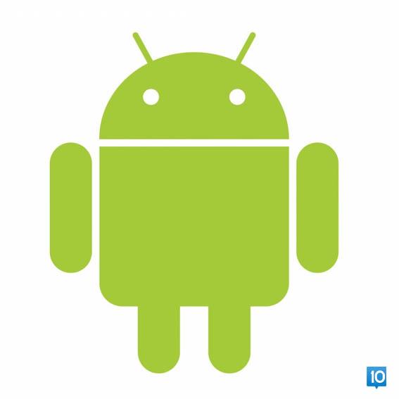 android-programlar