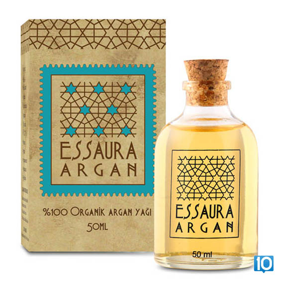 argan-yagi-turkiye