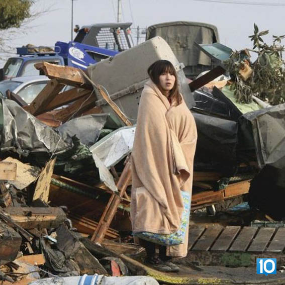 deprem-insan