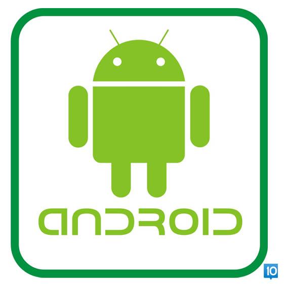 en-iyi-android-uygulamalar