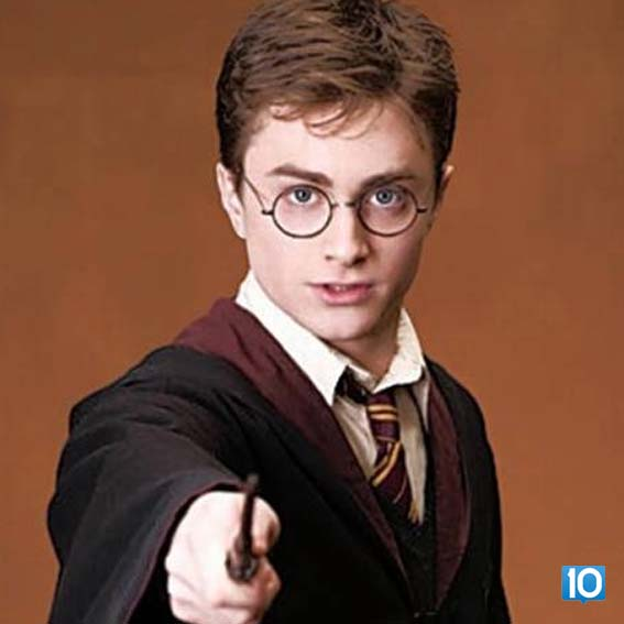 harry-potter-buyuleri