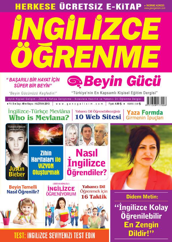 beyin-gucu-dergisi