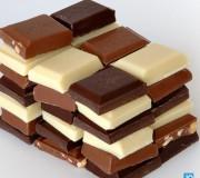 cikolata-yemek