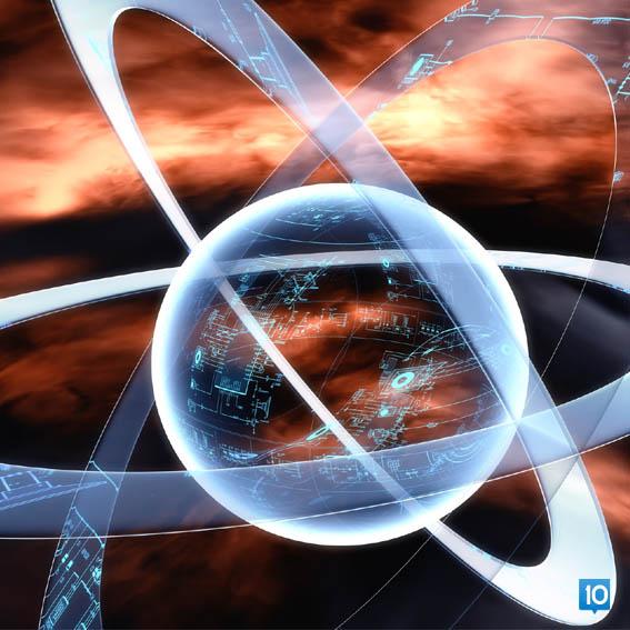 enerji-evreni