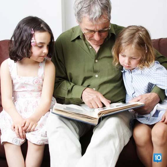 okumayi-sevdirmek