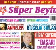 super-beyin-