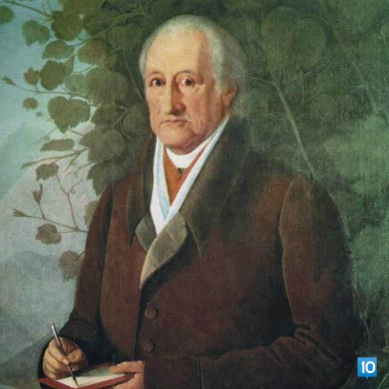 Goethe-guzel-sozler