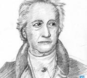 Goethe-hayati-eserleri
