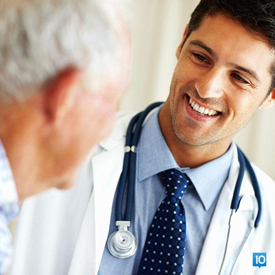 doktor-hasta