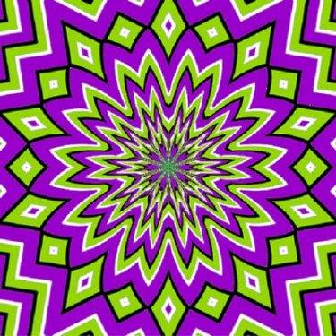 hipnoz-resimler