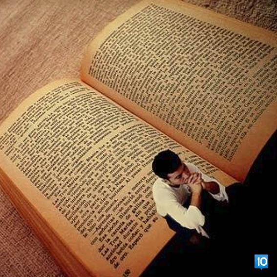 hizli-okuma-nedir